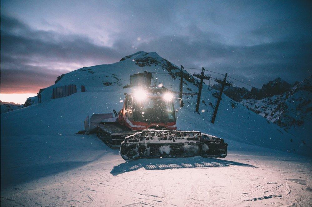 Attività oltre lo sci nella skiarea San Martino di Castrozza - Passo Rolle - © Ph. Lawrence Thomas