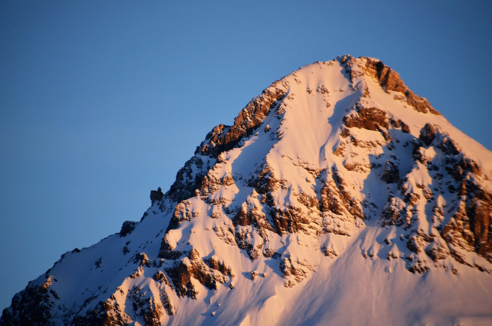 - © Bergbahnen Splügen-Tambo AG