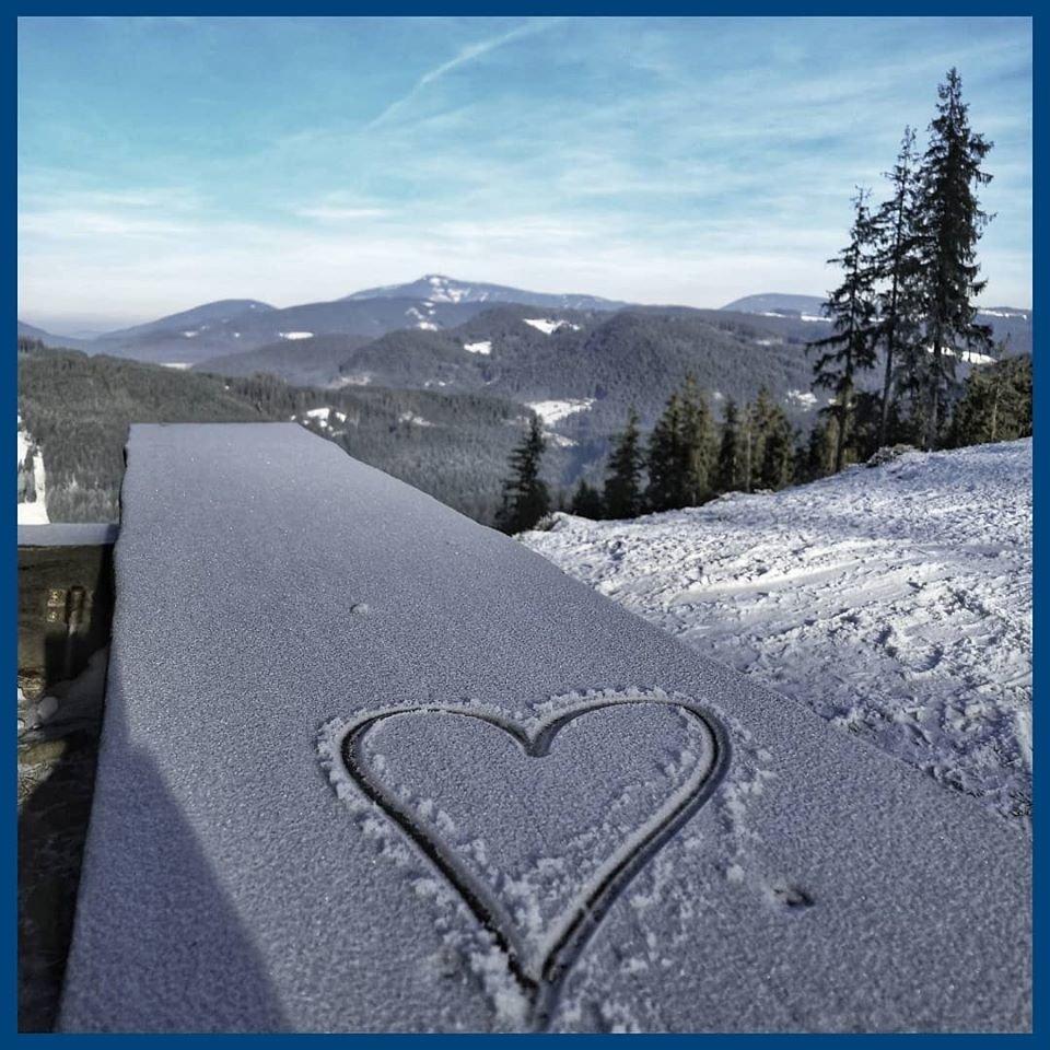 Ski Bílá 16.1.2020 - © facebook | Ski Bílá