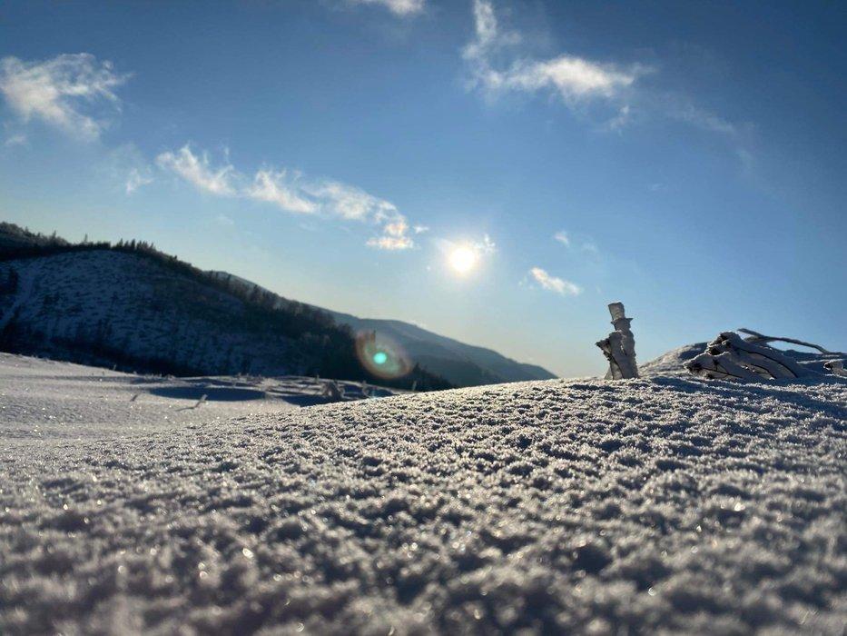 Ski Gugel Mlynky 29.1.2020 - © facebook | Ski Gugel Mlynky
