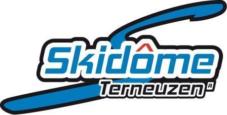 Skidome Terneuzen - © Skidome Terneuzen