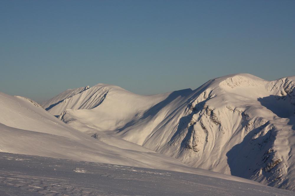 Stordal Alpinsenter