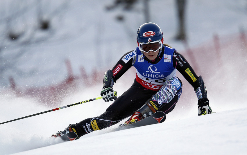 Schladming 2013 - © Alexis Boichard / Agence Zoom