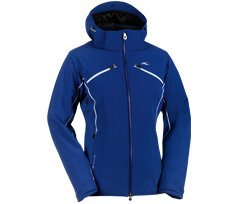 Ladies Formula Jacket  - KJUS