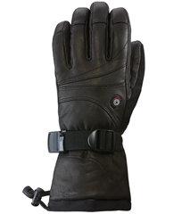 HeatTouch Ignite Glove - Seirus  - © Seirus