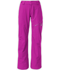 Jeppeson Pant - The North Face  - © The North Face
