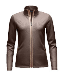 Ladies Madrisa Jacket - Kjus  - © Kjus