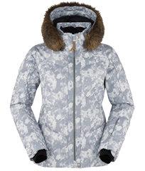 Eider Montmartre Jacket