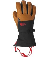 Kelvin Gloves - The North Face  - © The North Face