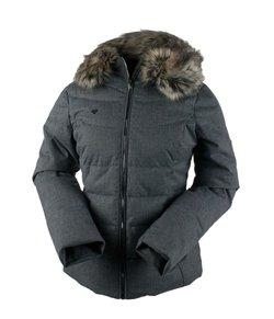 Bombshell Jacket - Obermeyer  - © Obermeyer