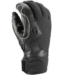 Explorair Pro GTX Gloves - SCOTT  - © SCOTT