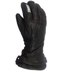 Blackhawk Gloves - Swany  - © Swany