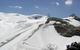 Valle d'Aosta – Colle del Teodulo - © A. Corbo