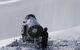 Snowgun at Snow Summit, CA.  Bear Mt. /March 2006