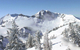 Jackson Hole - © Jackson Hole Mountain Resort webcam