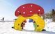 Park Snow Donovaly - © Park Snow Donovaly