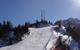 Pontedilegno Tonale - Adamello Ski - © A. Corbo