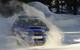 Conduire sur la neige ou la glace, cela ne s'improvise pas... - © OT Flaine