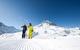 Skiurlaub im Silvapark Galtür - © Andre Schönherr / Silvapark