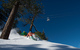 Squaw Valley USA - © Hank deVre and Squaw Valley