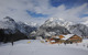 Bardonecchia, Piemonte - Fresh snow Jan 2013 - © Colomion Spa