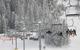 Banff Mt Norquay - © Mt Norquay ski area