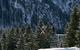 Die Pro Line ist für Freeski wie Snowboard gleichermaßen beliebt. - © stefandrexl.com