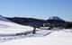 Passage de la Grande Odyssée Savoie Mont Blanc à Sommand - © OT de Praz de Lys - Sommand