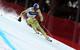 Ein drittes Edelmetall blieb Aksel Lund Svindal in der WM-Kombination noch versagt - © Alexis Boichard/AGENCE ZOOM