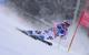 Maria Höfl-Riesch beim Riesenslalom der WM 2013 - © Alain Grosclaude / Agence Zoom