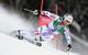 Alexis Pinturault wurde im Riesenslalom Fünfter - © Alain Grosclaude / Agence Zoom