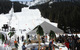 Spring break week at Mt. Hood Skibowl features the Snow Beach Party. Photo courtesy of Mt. Hood Skibowl.