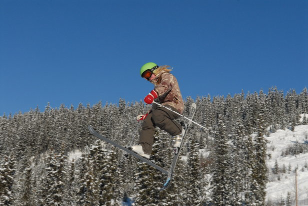 Aurdal - Valdres: Januar 2014