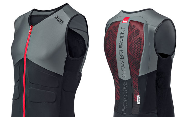 Marker Body Vest 2.15 OTIS - ©Marker