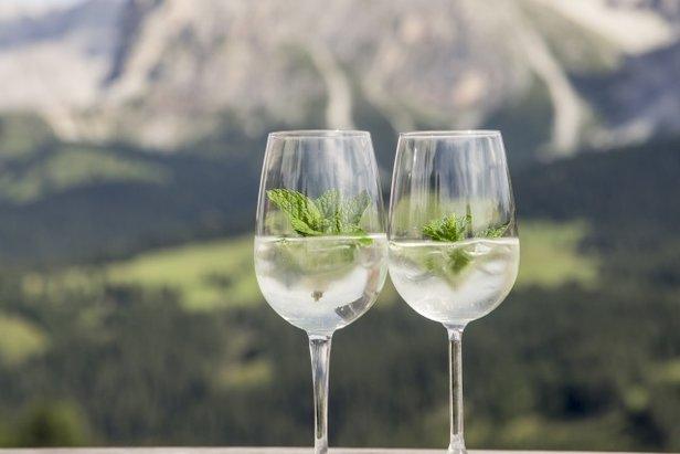 Fine Estate in montagna: vacanze di Settembre low cost