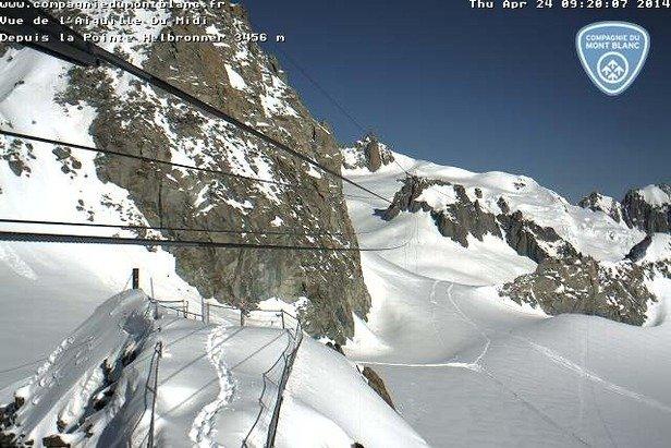 Un pò di offerte skipass per sciare oltre confine