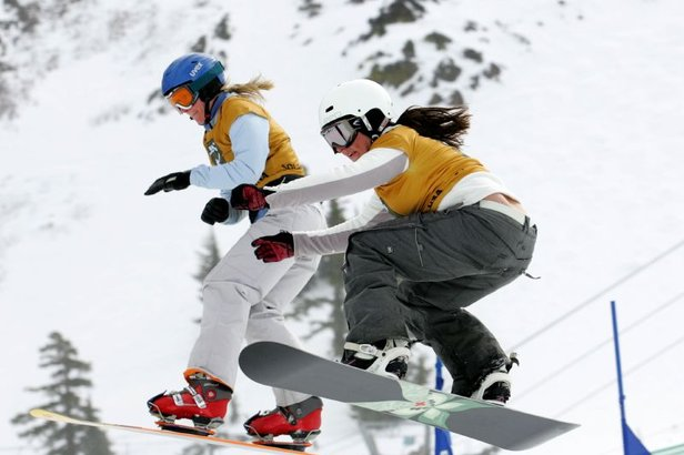 446f55aa3fe 10 of the best snowboarding resorts