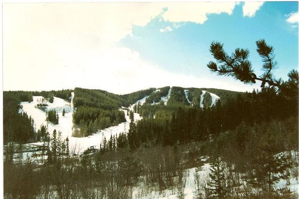 Ski Silver Summit Snow Resort