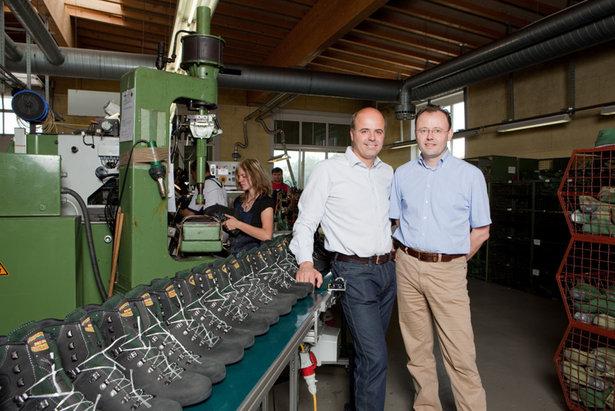 cheapest low price check out Schustert euren Meindl-Schuh: Bewerbungsphase hat begonnen
