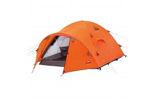 Was braucht man im Hochgebirge? Ausrüstungstipps für Höhenbergsteiger (2)- ©sportlinio.de