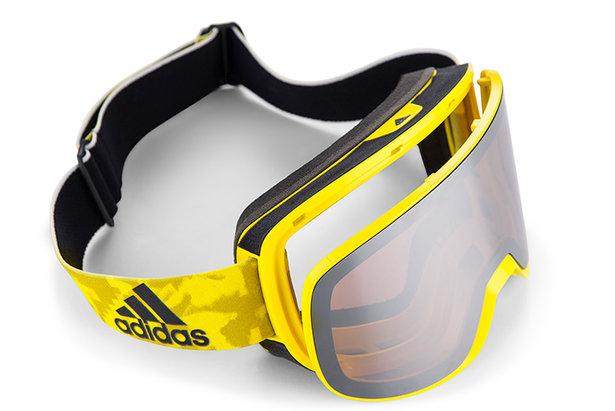 Im Test: adidas eyewear progressor s- ©adidas Sport Eyewear