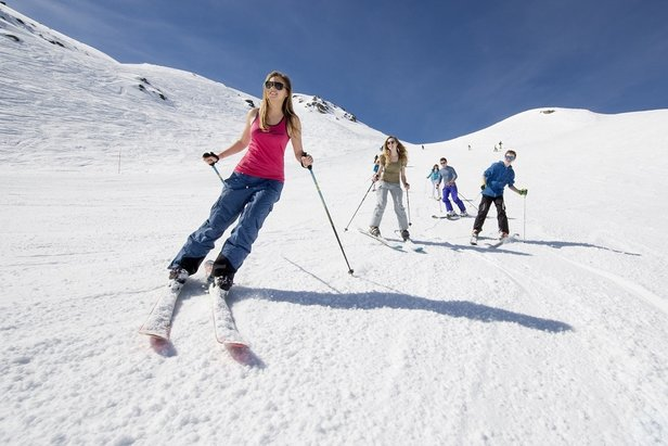 Dove continuare a sciare? Tutte le date di chiusura impiantiOT du Dévoluy