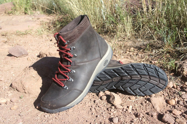 75b38f630d4 Chaco - Roland Boot