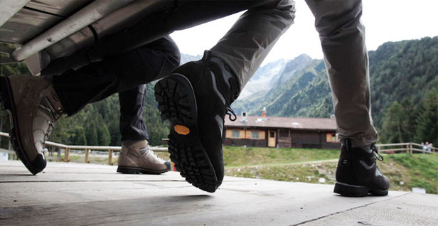 Trekking sull'Adamello: info impianti aperti