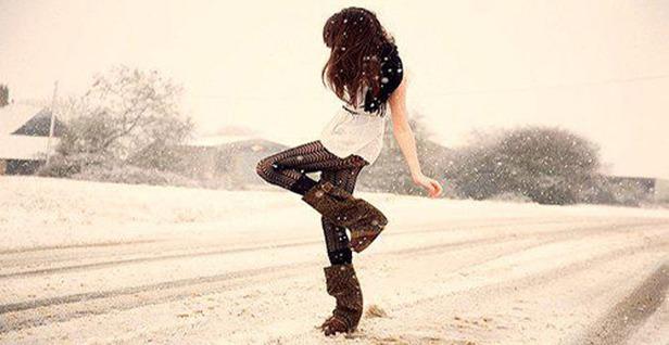 24feb_Ballando-sulla-neve