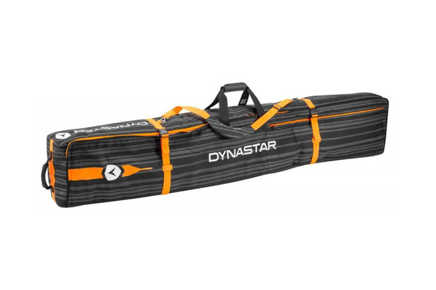 Housse à ski Dynastar speed 2/3 paires