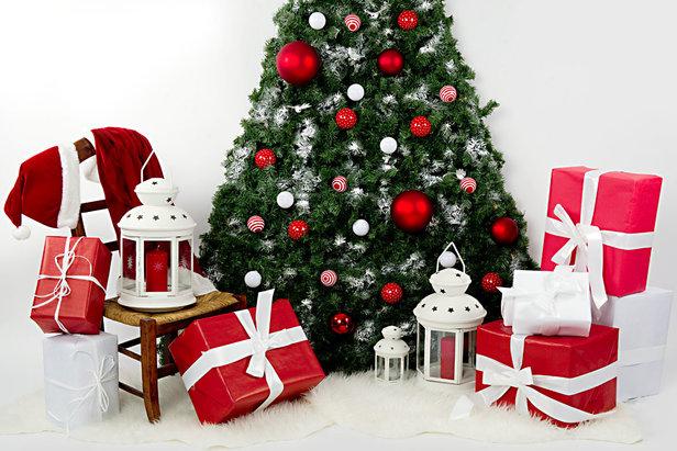 140 idées cadeaux pour Noël (à offrir aux skieurs/skieuses)
