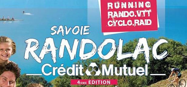 Savoie Randolac