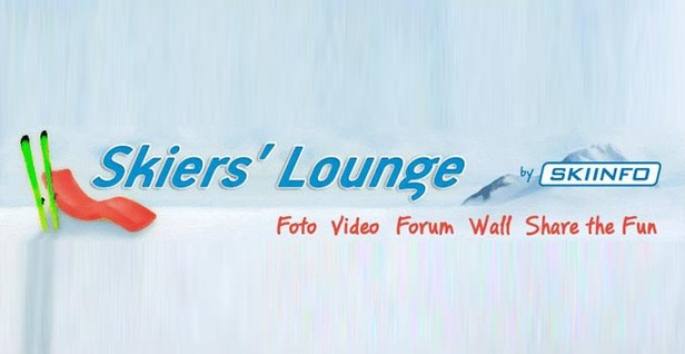 SkiersLounge_11mar