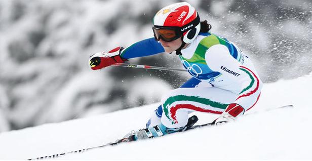 FISI, presentata la nuova tessera federale e gli assoluti di sci alpino in Val d'Aosta